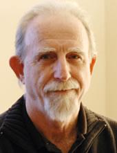 Mac McLaughlin