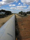 Gateway Pipeline pros and cons