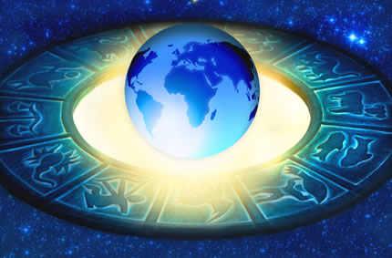 world astrology for 2012