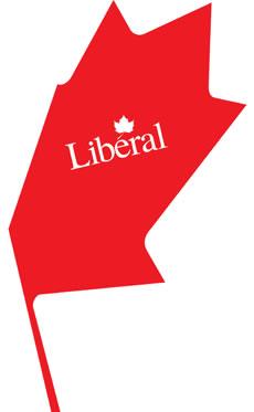 Liberal Leaf