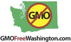 GMO-free Washington