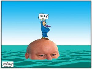 Harper Help