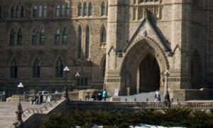 Parliament_Buildings2