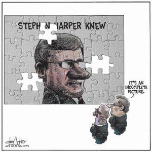 harperpuzzle