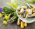Natural health products are not drugs