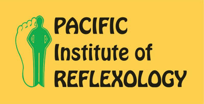 Pacific Institute of Reflexology