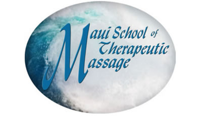 Maui School of Therapeutic Massage