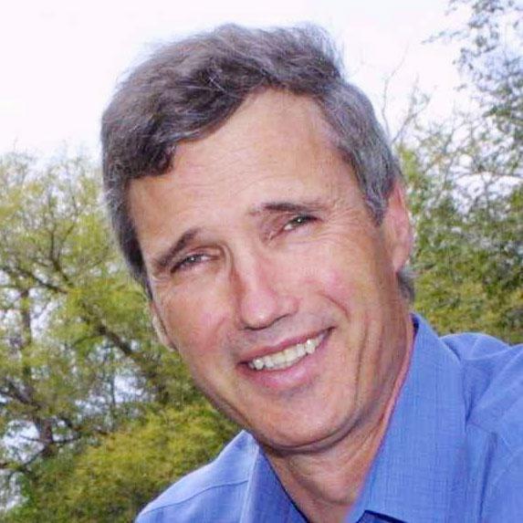 David Orchard