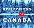 Reflections of Canada – now that the party's over