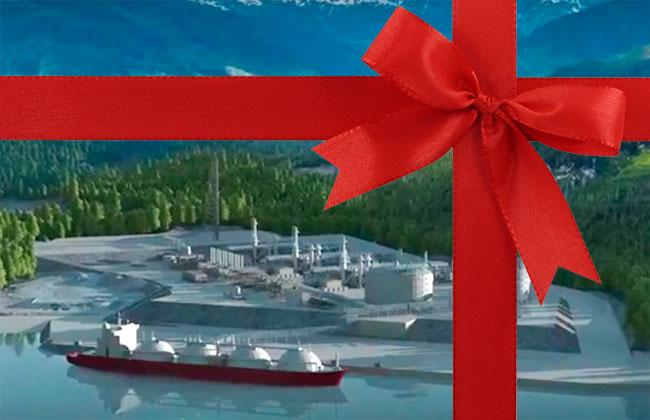 LNG-gift-BC