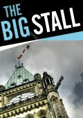 The Big Stall – How big oil and think tanks have blocked climate action in Canada