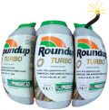 Monsanto argues Roundup victim should receive less money because of imminent death