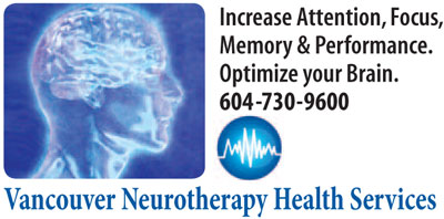Vancouver-Neurotherapy-Health-Services