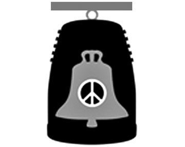 Bells for Peace logo