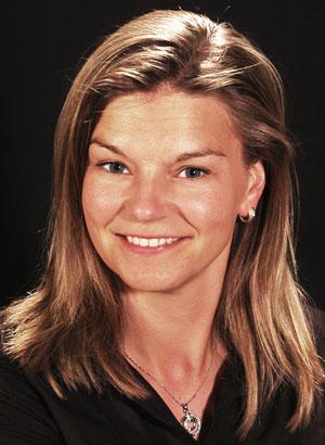 Karina Reiss